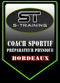 s-training.com coach sportif bordeaux
