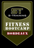 Bootcamp Bordeaux